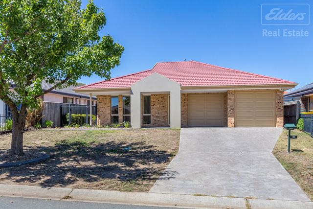35 Bluestone Gardens, Jerrabomberra NSW 2619