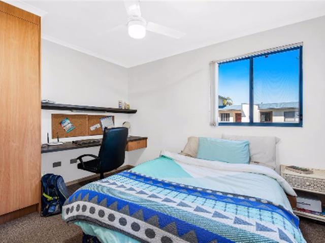 7 Varsityview Court, Sippy Downs QLD 4556