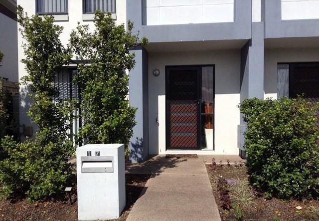 1/7 Collingrove Circuit, Pimpama QLD 4209