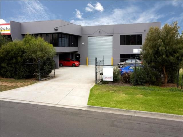 Commercial Real Estate for Lease in Tullamarine, VIC 3043