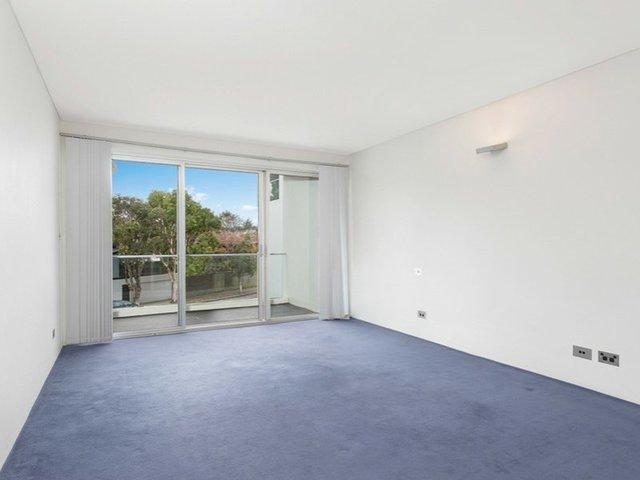 9/81 Hall Street, Bondi NSW 2026