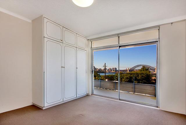 2/41 Darling Street, NSW 2041
