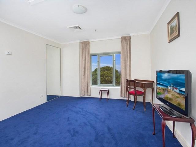 515/88 King Street, Newtown NSW 2042