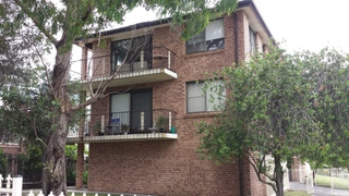 4/79 Corrimal Street