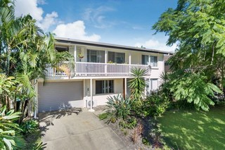 15 Canowie Road