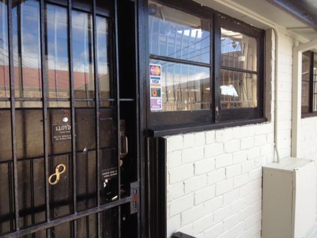 8 Froma Court, Katoomba NSW 2780