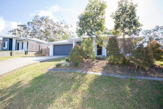 11 Gordon Drive, Upper Coomera QLD 4209