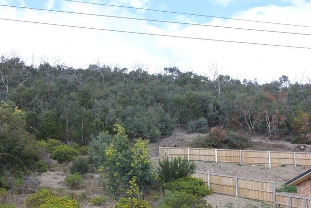 Lot 14 Marys Hope Road, TAS 7010
