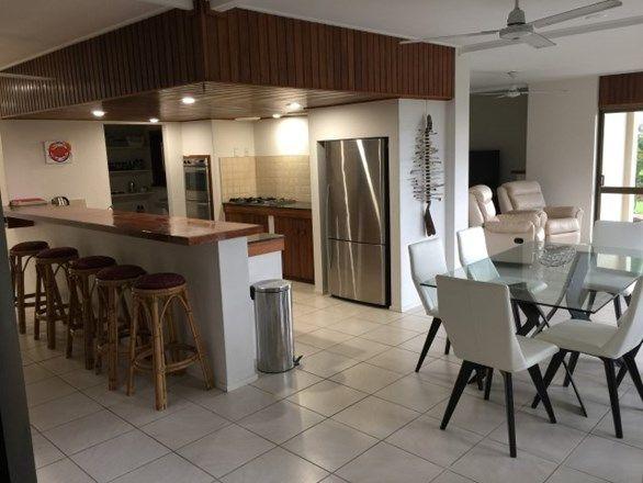 6 Reid Road, QLD 4852