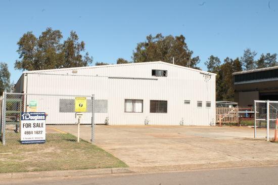 15 George Road, Salamander Bay NSW 2317