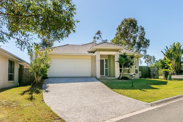17 Bellthorpe Crescent, Waterford QLD 4133