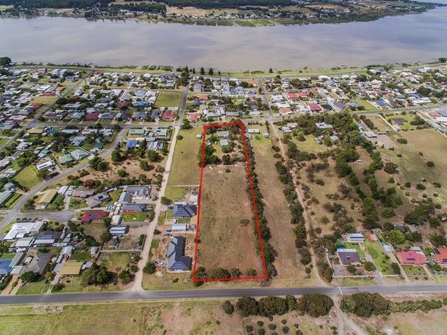 18 Fenchurch Street, Goolwa North SA 5214