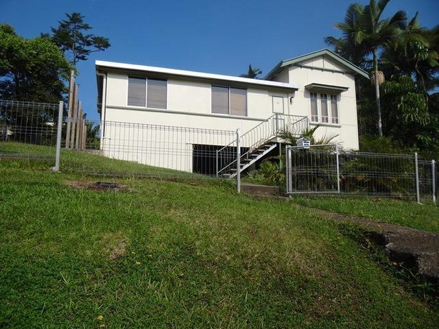 39 Agnes Road, East Innisfail QLD 4860