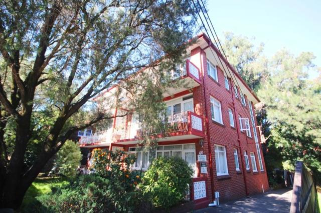 8/40 Junction Road, NSW 2130