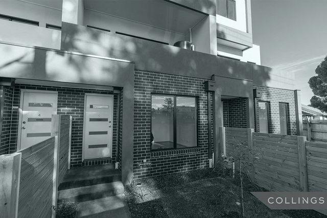 5/309 Bell  Street, VIC 3081