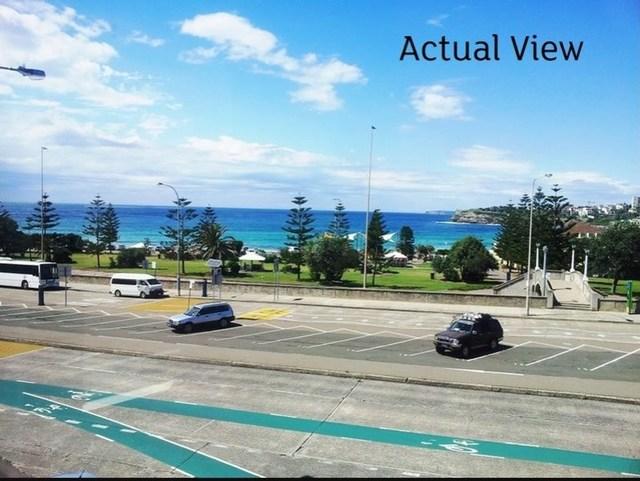 6/142 Warners Avenue, Bondi Beach NSW 2026