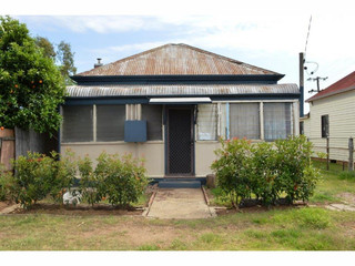 34 Conadilly Street Gunnedah NSW 2380