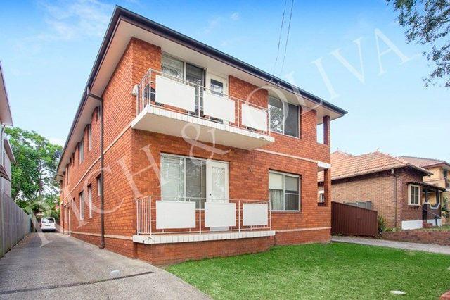 5/11 Albert Road, NSW 2133