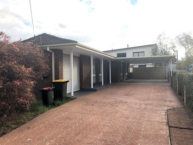 15A Henderson Avenue, Mittagong NSW 2575