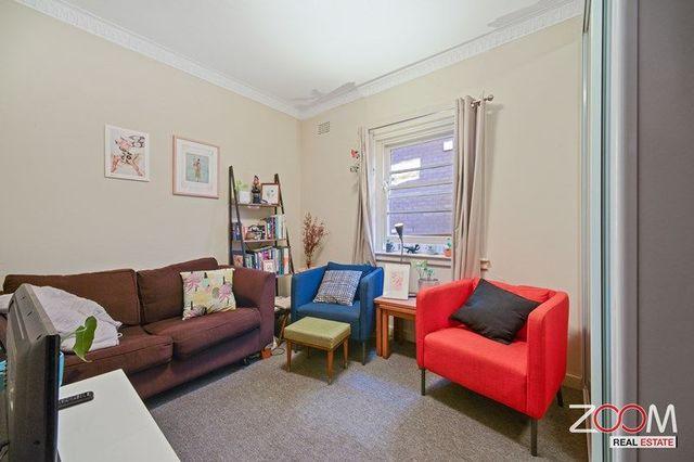 1/2A Oxford Street, NSW 2049