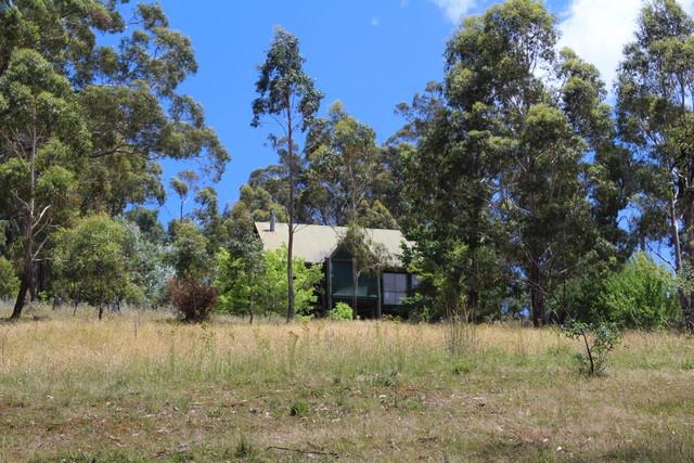 639 The Glen Road, Jerrong NSW 2580