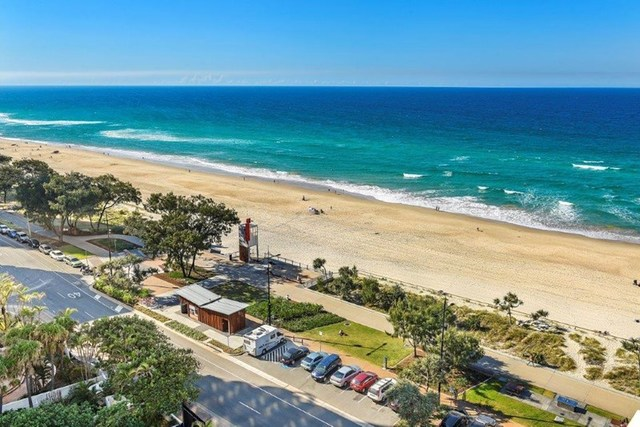 1105/44 The Esplanade, Surfers Paradise QLD 4217