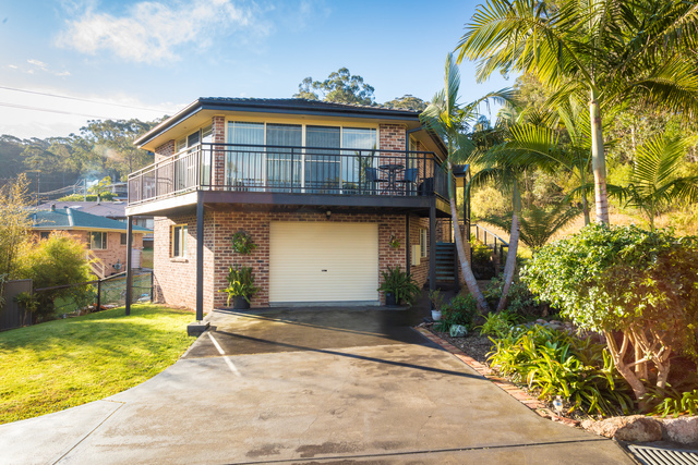 4A Alexander Place, North Narooma NSW 2546