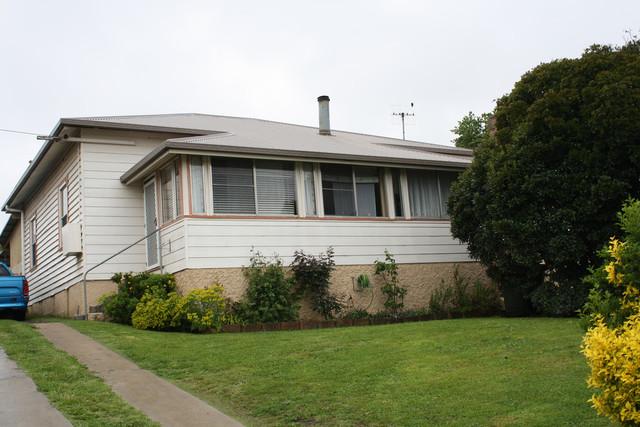 107 Church, NSW 2370
