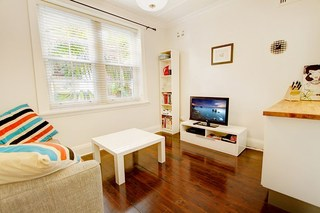 Level G, 1/42 Bayswater Road