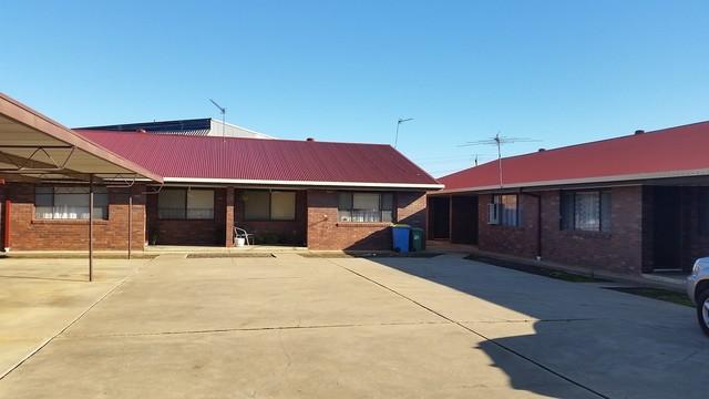 3/32 Cullen Road, NSW 2650