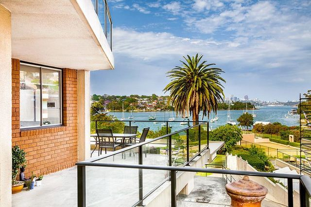 2/58 Wrights Road, NSW 2047