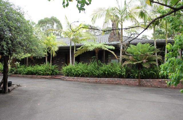 53A Aldington Road, Kemps Creek NSW 2178