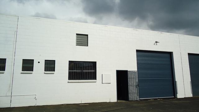 2/15 Grieve Close, West Gosford NSW 2250