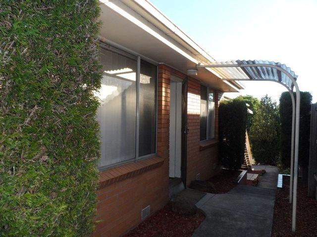 Real Estate For Rent In Highett VIC 3190