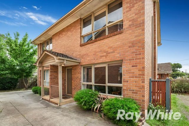 3/6 Russell Street, VIC 3131