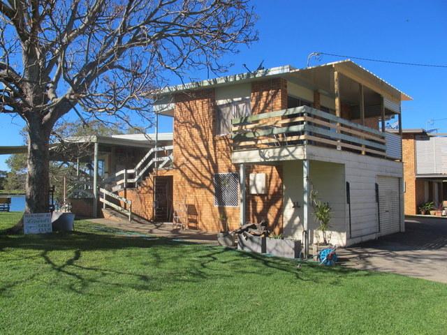 492B Yellow Rock Road, Urunga NSW 2455