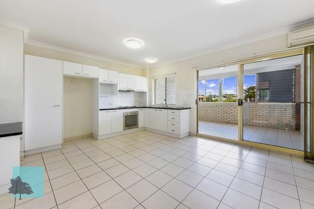 26/115 Nudgee Road, QLD 4007