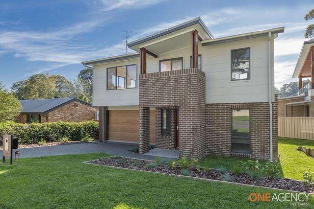 33b Christopher Avenue, NSW 2280