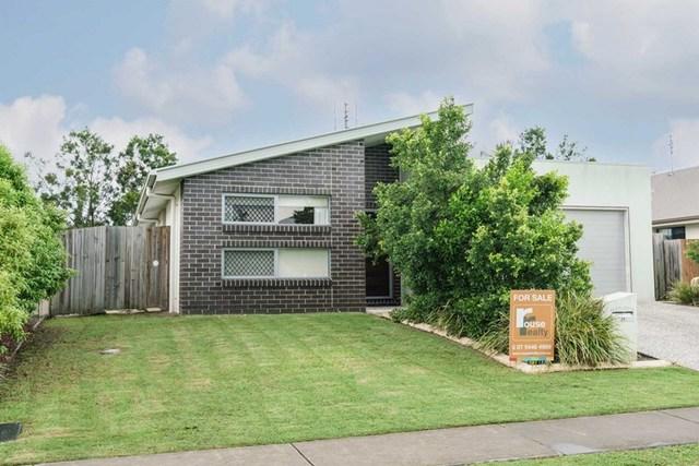 39 Gainsborough Crescent, Peregian Springs QLD 4573