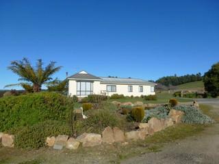33317 Tasman Highway