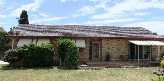 48 Bando St, Gunnedah NSW 2380
