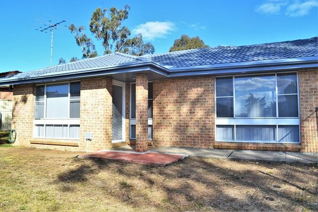 41 Lewis Road, Cambridge Gardens NSW 2747