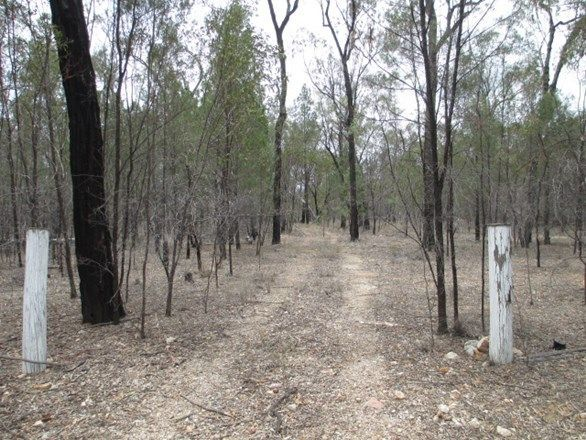 LOT 90/null 96 Golden Glow Road, QLD 4421