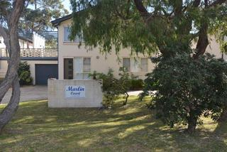 1/41 Grant Street Broulee NSW 2537