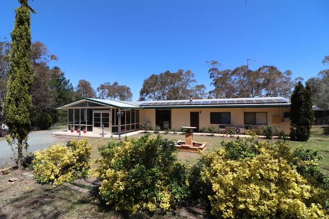 353 Weeroona Drive, NSW 2620
