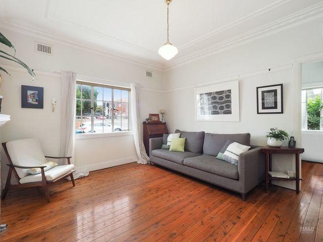2/70 Ewart Street, NSW 2204