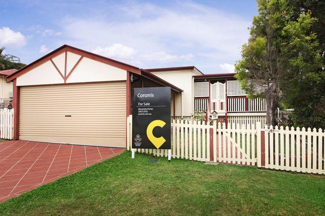 41 Rodway Street, QLD 4034
