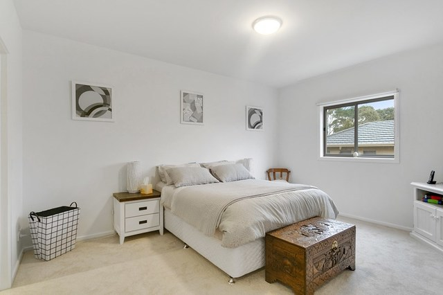7/60-68 Gladesville Boulevard, Patterson Lakes VIC 3197