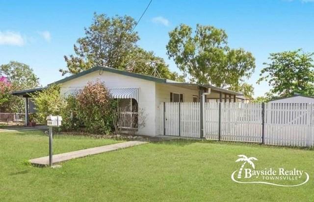 103 Miles Avenue, QLD 4815