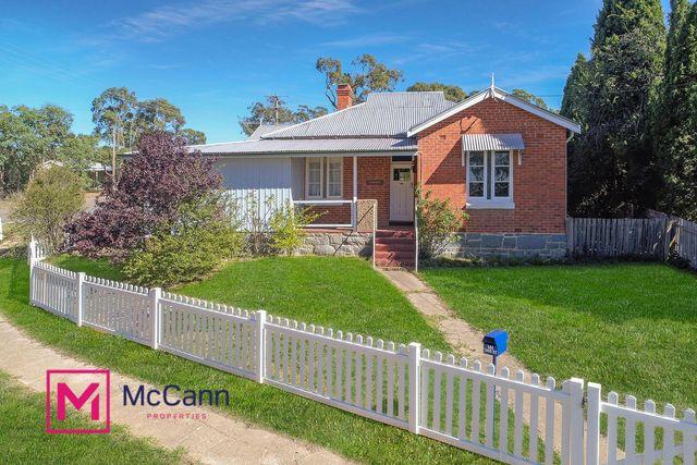 141 Yass Street, NSW 2581